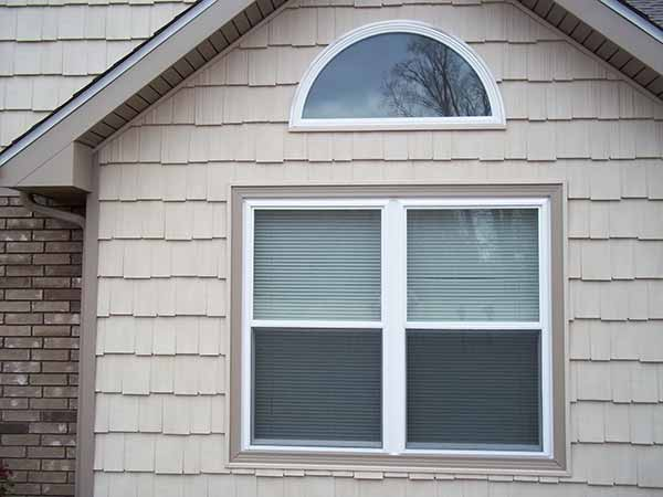 Vinyl siding archives liberty home solutions llc for Vinyl home windows
