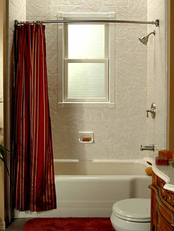 Bathroom Faucets Springfield Mo Picture With Bathroom Decorating Ideas