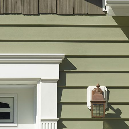 Vinyl-Siding-Trim-and-Accessories