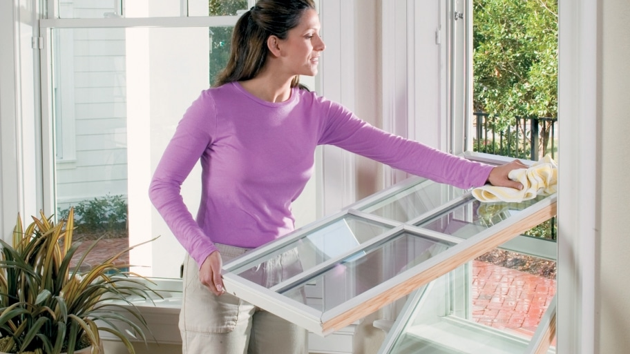 double-hung-windows-cleaning