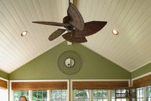 sunroom-cieling-fan
