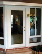 sunroom doors & Sunrooms | Sunroom Installers | Springfield Missouri