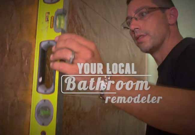 Home remodeling blog windows siding bathrooms springfield mo for Bathroom remodel springfield mo