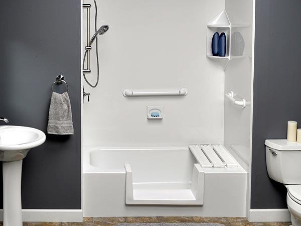 Bathroom Safety Accessories Liberty Home Solutions Llc