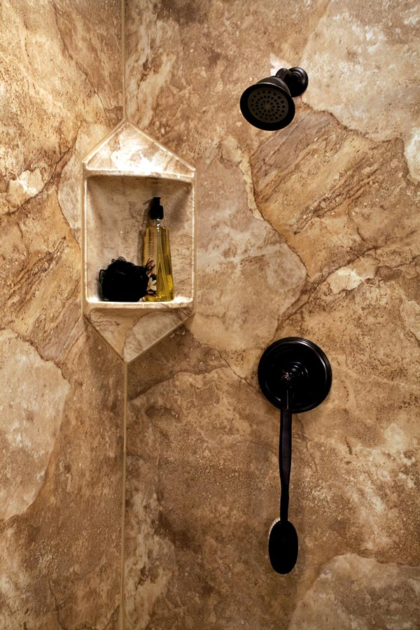 Shower Caddies Archives Liberty Home Solutions Llc