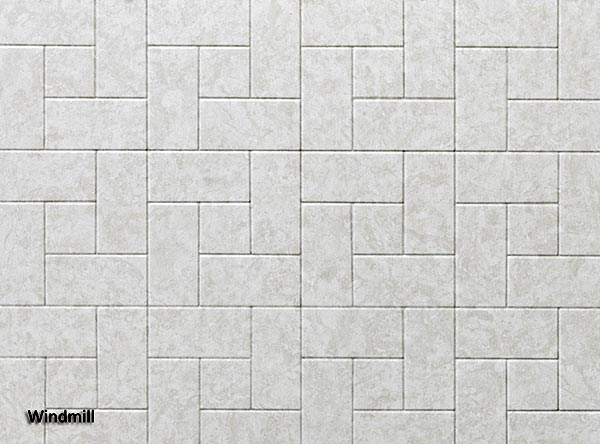 Image Result For Bathroom Tile Designs
