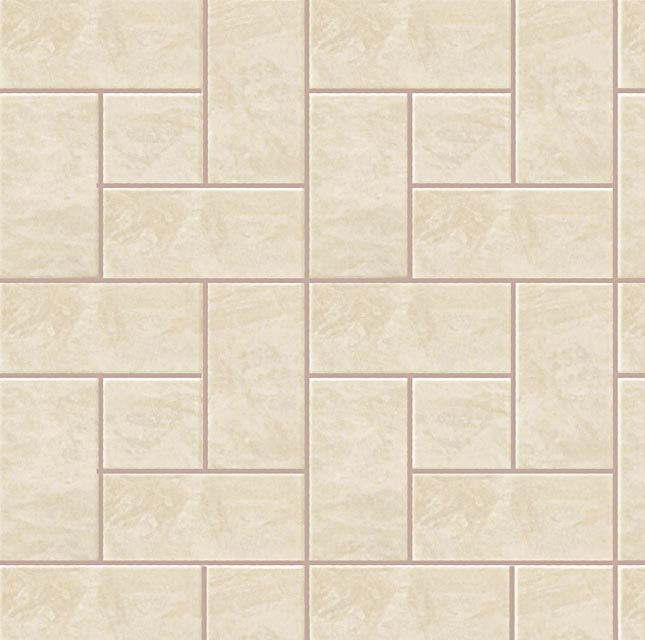 Shower Wall Tile Patternsu2013Springfield Missouri (8)