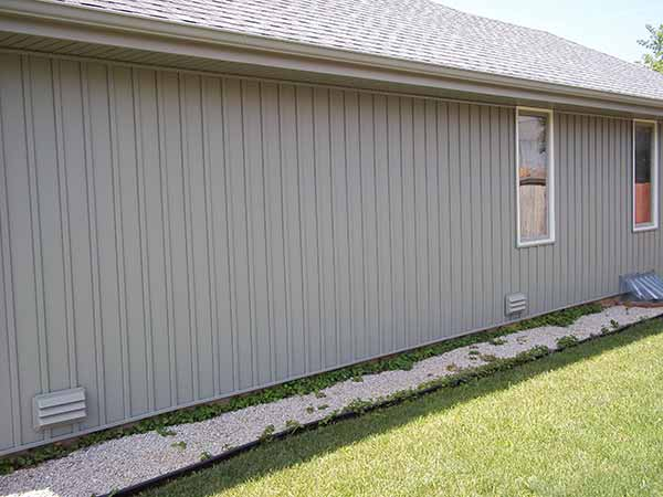 Image Result For How To Install Cement Board Siding