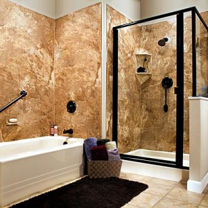 Bathroom Remodel Joplin Missouri Liberty Home Solutions Llc