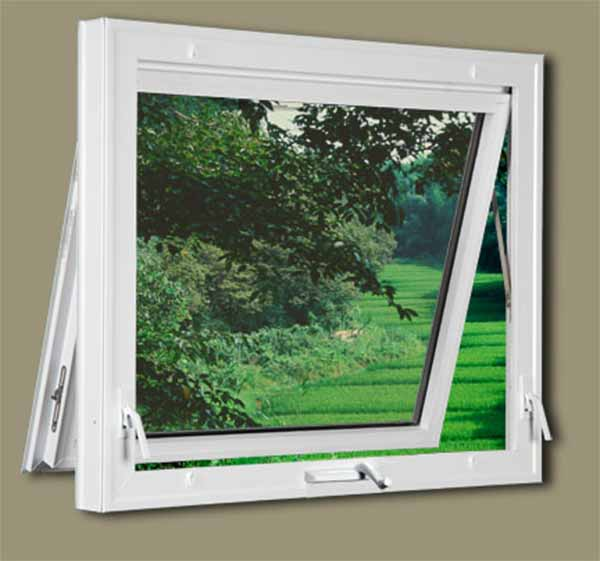 Awning windows archives liberty home solutions llc for Awning replacement windows