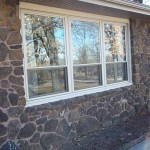Awning Windows Installer Springfield Missouri