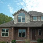 Double-Hung Window Installer Springfield Missouri