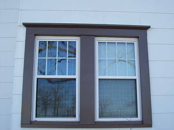 Pin Order Double Hung Windows Online On Pinterest
