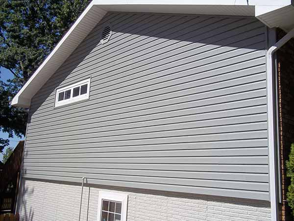 Fresh Dutch Lap Vs Clapboard Siding Amp Pg84 Roccommunity