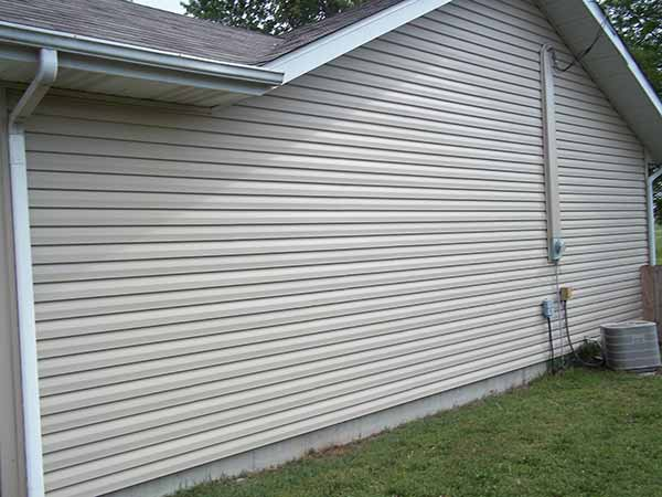 Dutch Lap Vinyl Siding Archives Liberty Home Solutions Llc
