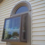 Garden Window Installer Springfield Missouri