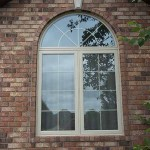 Geometric Window Installer Springfield Missouri
