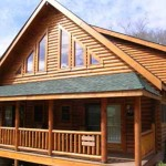 Log Vinyl Siding Installers Springfield Missouri