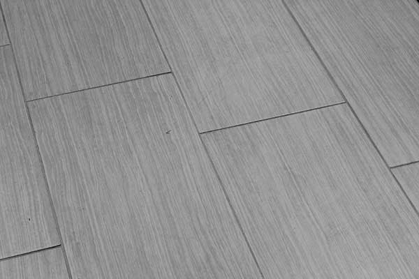 Benefits Of Our Porcelain Tile Floors Part 52