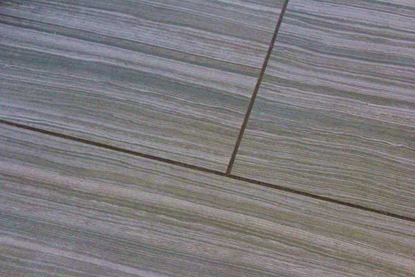 benefits of our porcelain tile floors