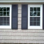 Single-Hung Windows Installer