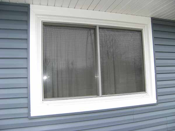 Sliding windows replacement windows springfield missouri for Replacement slider windows