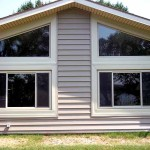 Sliding Window Installer Springfield Missouri