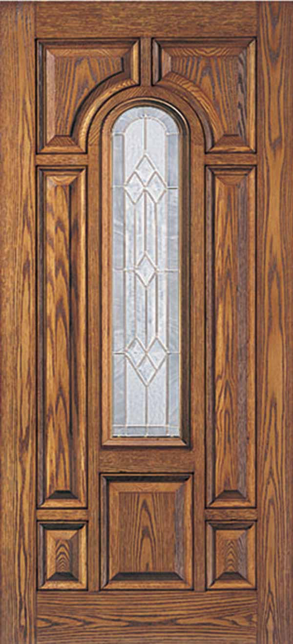 High Quality Entry Doors ... & Entry Doors | Doors | Springfield Missouri pezcame.com