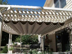 Awnings Awning Covers Springfield Missouri