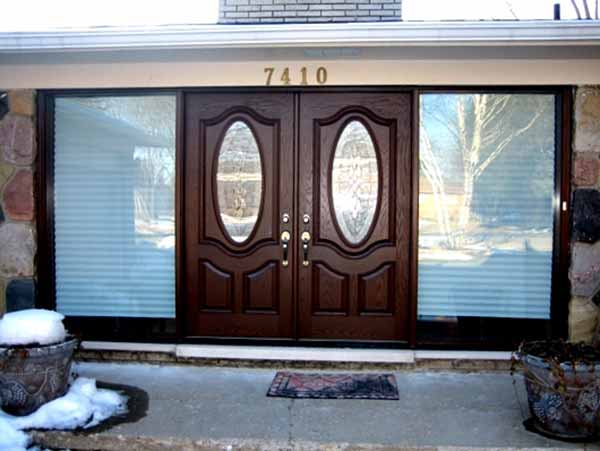 door-installer springfield-missouri (17) & door-installer springfield-missouri (17) - Liberty Home Solutions LLC