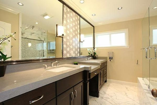 525724956481826607 as well Bathroom Countertops as well Backyard Raised Vegetable Garden Ideas furthermore Carrara Marble Bathroom in addition Sub Zero Wolf 2010 2012 Kitchen Design Contest Traditional Kitchen New York. on marble bathroom design ideas
