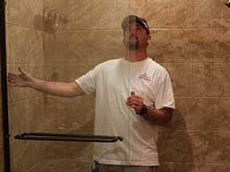 Bathroom Installer Springfield Missouri