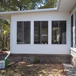 sunroom walls Springfield Missouri