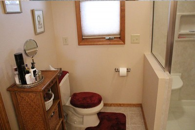 Bathroom Remodel Missouri