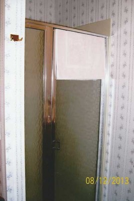 Walk-In Shower Installer Joplin Missouri