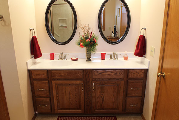 Bathroom Vanity Joplin Missouri