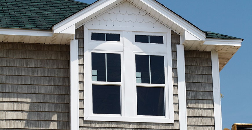 shingle vinyl siding springfield missouri