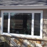 Siding Window Trim