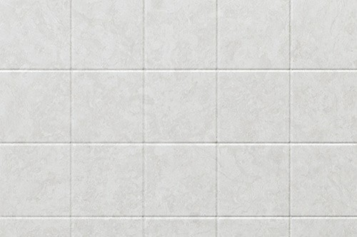 Shower Wall Patterns