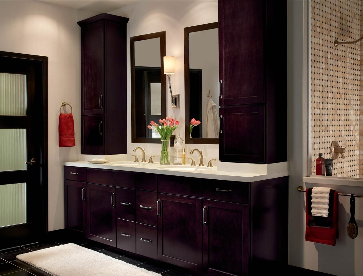 Superb Bathroom Vanities Liberty Home Solutions Llc Interior Design Ideas Grebswwsoteloinfo