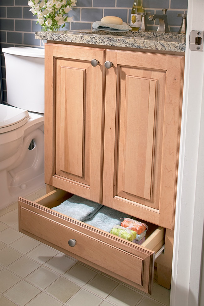 Photo albums archive liberty home solutions llc for Bobs furniture bathroom vanity