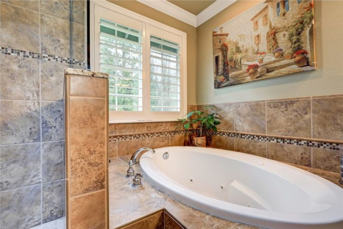 Bathroom Remodel Springfield Missouri Archives Liberty Home Solutions Llc